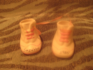 baby shoes 007