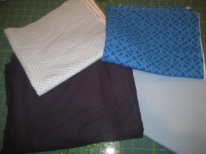 baby blanket 004