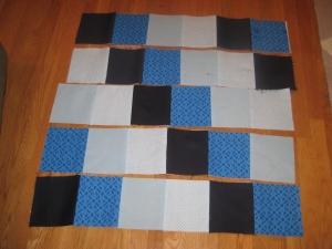 baby blanket 009