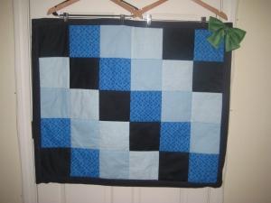baby blanket 016